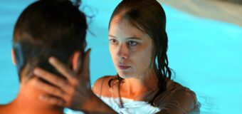 FILM: Undine – Petzolds nye film imponerer, men overbeviser ikke helt