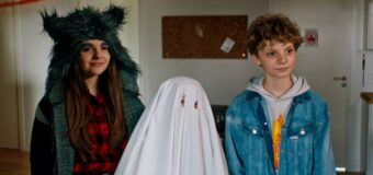 FILM: Forsvundet til Halloween – Den første danske Halloween-film er både original og sjov